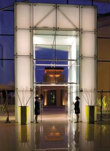 Traders Hotel, Qaryat Al Beri, Abu Dhabi (24 of 32)