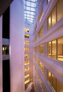 Traders Hotel, Qaryat Al Beri, Abu Dhabi (26 of 32)
