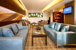 Traders Hotel, Qaryat Al Beri, Abu Dhabi (27 of 32)
