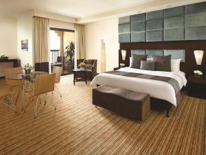 Traders Hotel, Qaryat Al Beri, Abu Dhabi (19 of 32)