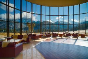 obrázek - Hotel Montfort