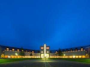 Kitashiobara Hotels