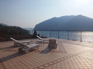 Hotel Bellavista Meublè - AbcAlberghi.com