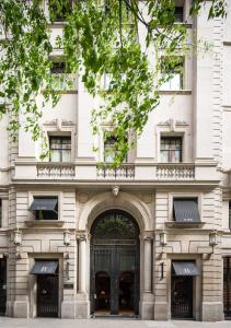 Hotel 1898 (19 of 56)
