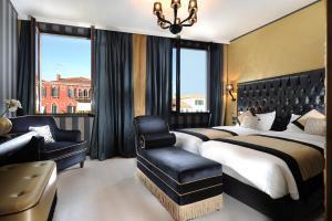 Carnival Palace Hotel - AbcAlberghi.com