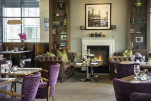 Cork International Hotel (24 of 44)