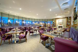 Cork International Hotel (28 of 44)