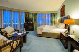 Cork International Hotel (39 of 44)