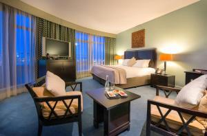 Cork International Hotel (40 of 44)