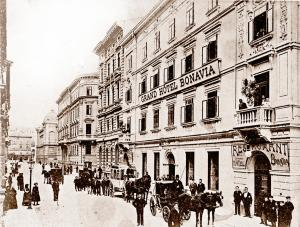 Grand Hotel Bonavia (11 of 61)