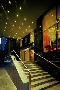 Grand Hotel Bonavia (26 of 61)