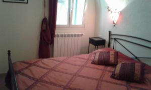 Casa Med Holiday Home, Holiday homes  Isolabona - big - 79