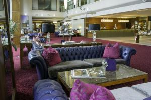 Cork International Hotel (12 of 44)