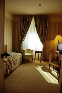 Grand Hotel Bonavia (38 of 61)