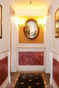 Petit Palais (16 of 42)