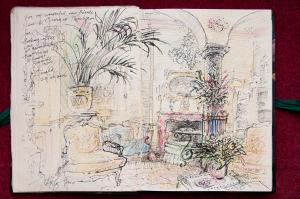 Petit Palais (22 of 42)