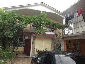 Гостевой дом Солнышко, Вардане