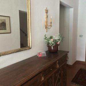 Hotel Luna, Отели  San Felice sul Panaro - big - 105
