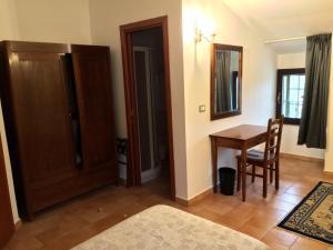 Hotel Luna, Отели  San Felice sul Panaro - big - 116