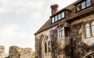 Amberley Castle (40 of 60)