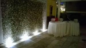 Hotel Lady Mary, Hotel  Milano Marittima - big - 143