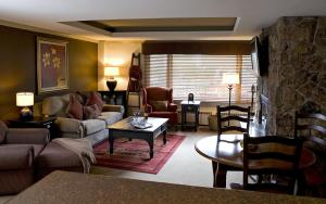 Lodge Tower, Resorts  Vail - big - 35