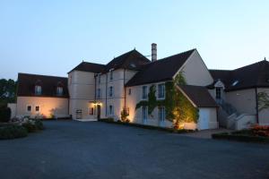 Accommodation in Bonnat
