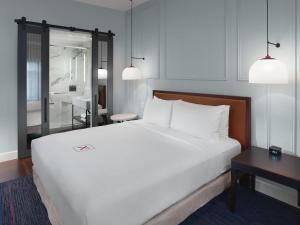 Axiom Hotel (16 of 30)