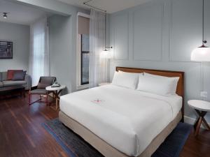 Axiom Hotel (17 of 30)