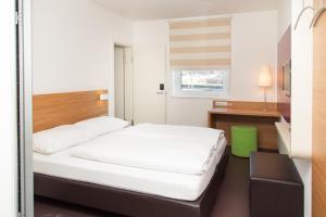 7 Days Premium Hotel SalzburgUrstein