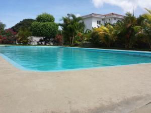 Hotel Brial Plaza, Hotel  Managua - big - 21