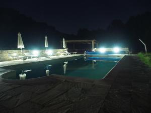 Hostels und Jugendherbergen - Il Giardino Di Rosmarino
