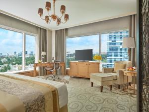 Shangri-La Hotel, Bengaluru (39 of 67)