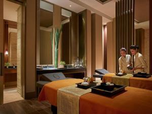 Shangri-La Hotel, Bengaluru (32 of 33)