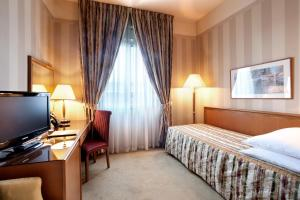 Grand Hotel Bonavia (39 of 61)