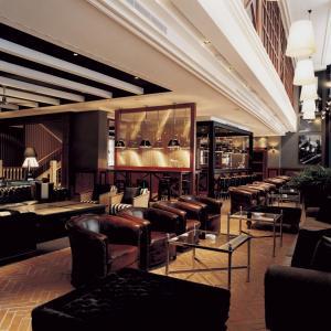 Hotel 1898 (29 of 56)