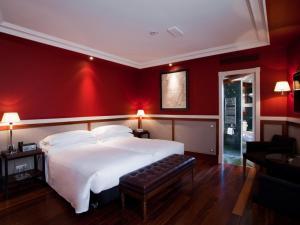 Hotel 1898 (13 of 56)