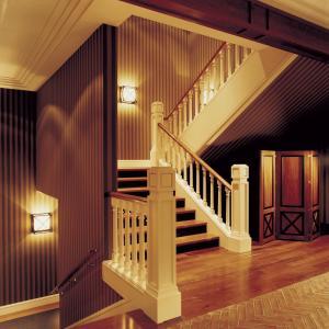 Hotel 1898 (24 of 56)