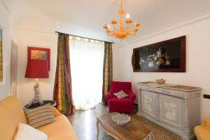 Appartamento Piazza delle Oche - AbcAlberghi.com