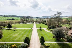 Amberley Castle (40 of 59)