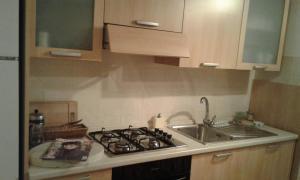 Casa Med Holiday Home, Holiday homes  Isolabona - big - 73