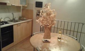 Casa Med Holiday Home, Holiday homes  Isolabona - big - 71