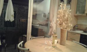Casa Med Holiday Home, Holiday homes  Isolabona - big - 72