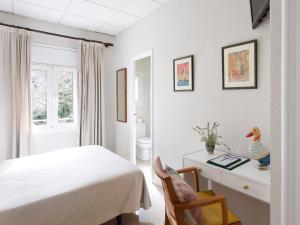 La Goleta, Hotely  Llança - big - 42