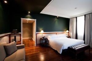 Hotel 1898 (31 of 56)