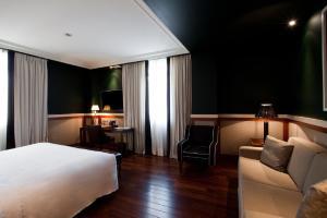 Hotel 1898 (32 of 56)