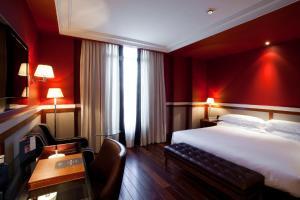 Hotel 1898 (34 of 56)