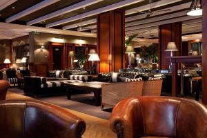 Hotel 1898 (26 of 56)