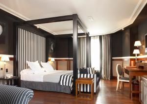 Hotel 1898 (35 of 56)