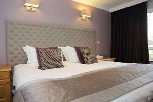 Stoke by Nayland Hotel, Golf & Spa (6 of 43)